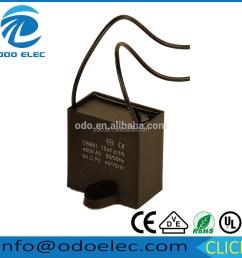 cbb61 ceiling fan capacitor wiring 110v 220v 250v 300v 330v 350v 400v 440v 500v [ 1000 x 1000 Pixel ]
