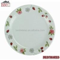 Melamine Cheap Bulk Dinner Plates - Buy Cheap Bulk Dinner ...