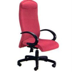 Revolving Chair Lahore Computer Amazon Pakistan Office Chairs In Manufacturers And Suppliers On Alibaba Com