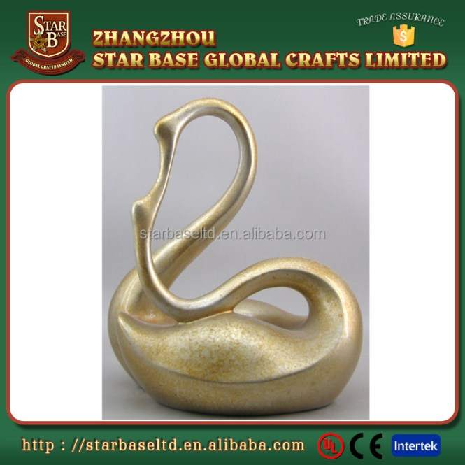 Goose Outdoor Garden Decor Supplieranufacturers At Alibaba Com