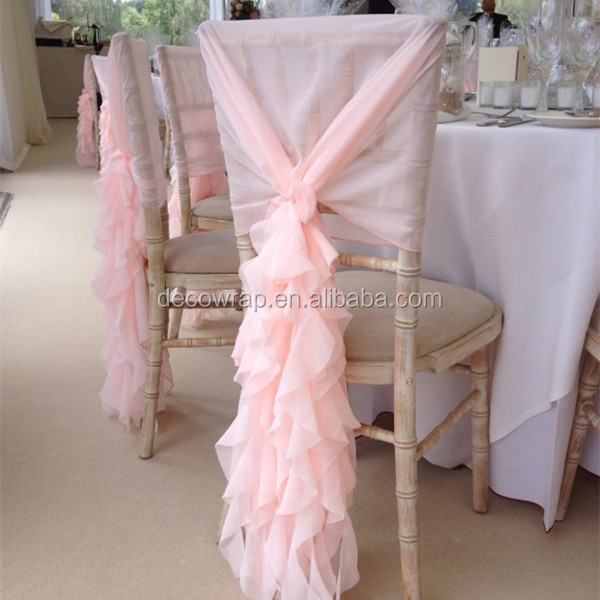 cover chairs wholesale unfinished dining chair elegant restaurant party stretch polyester spandex covers universal cheap wedding