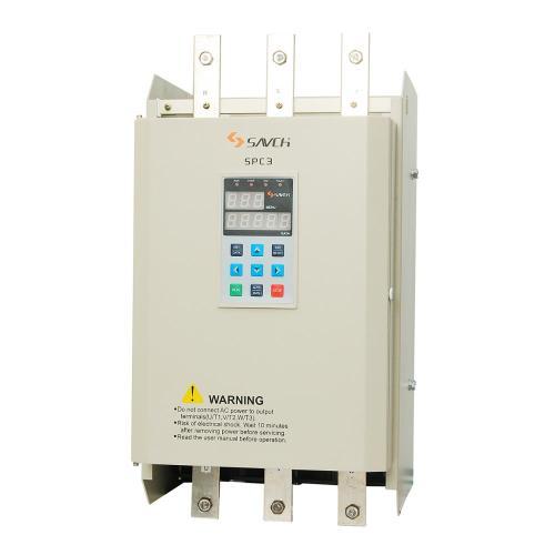 small resolution of sanch spc3 energe saving full digital 380v 50a 3 phase ac thyristor scr power regulator for heater controller