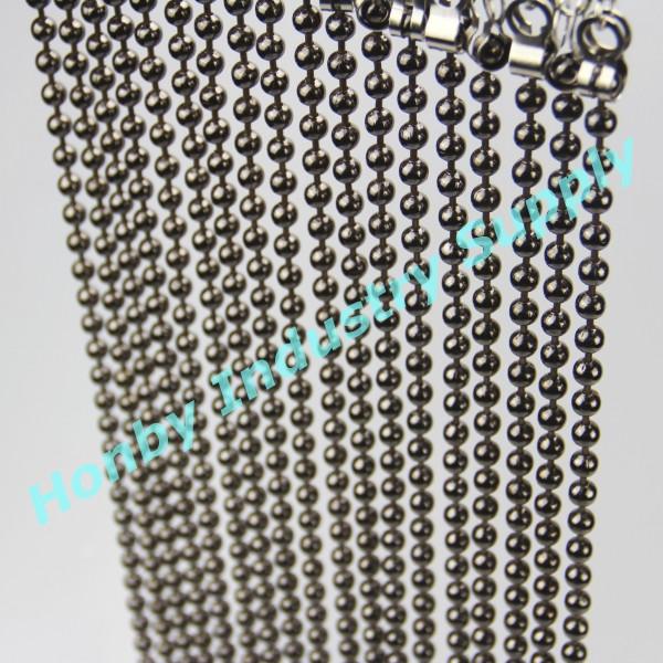 Metal Hanging Door Beads Curtain Metal Hanging Door Beads Curtain
