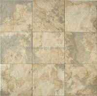 4x4 Ceramic Tiles | Tile Design Ideas