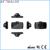 Novatek 96220 Black Box Car Camera User Manual/1080p Full