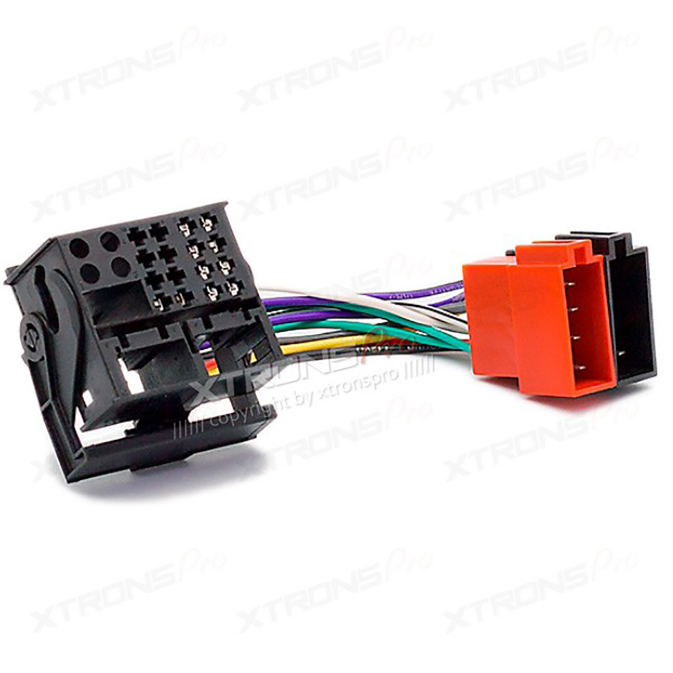 medium resolution of car stereo speaker wiring diagram car free engine image pontiac g6 stereo wiring harness gm stereo wiring harness
