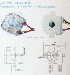 wiring diagram of washing machine timer manual e book 3949208c washing machine timer diagram [ 1000 x 907 Pixel ]