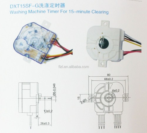 small resolution of wiring diagram of washing machine timer manual e book 3949208c washing machine timer diagram