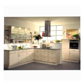 prefab kitchen cabinets wall mounted sink simple design melamine board modern on sale cabinet buy