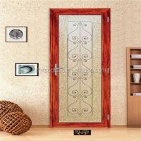 Door Manufacturers Decorative Entry Door Glass Inserts ...