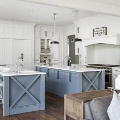 Kitchen Cabinets Rta Pendant Lights Integrated Grey Shaker Buy
