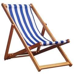 Wood Beach Chairs Cheap Bean Bag For Adults Adjustable Folding Deck Chair Buy