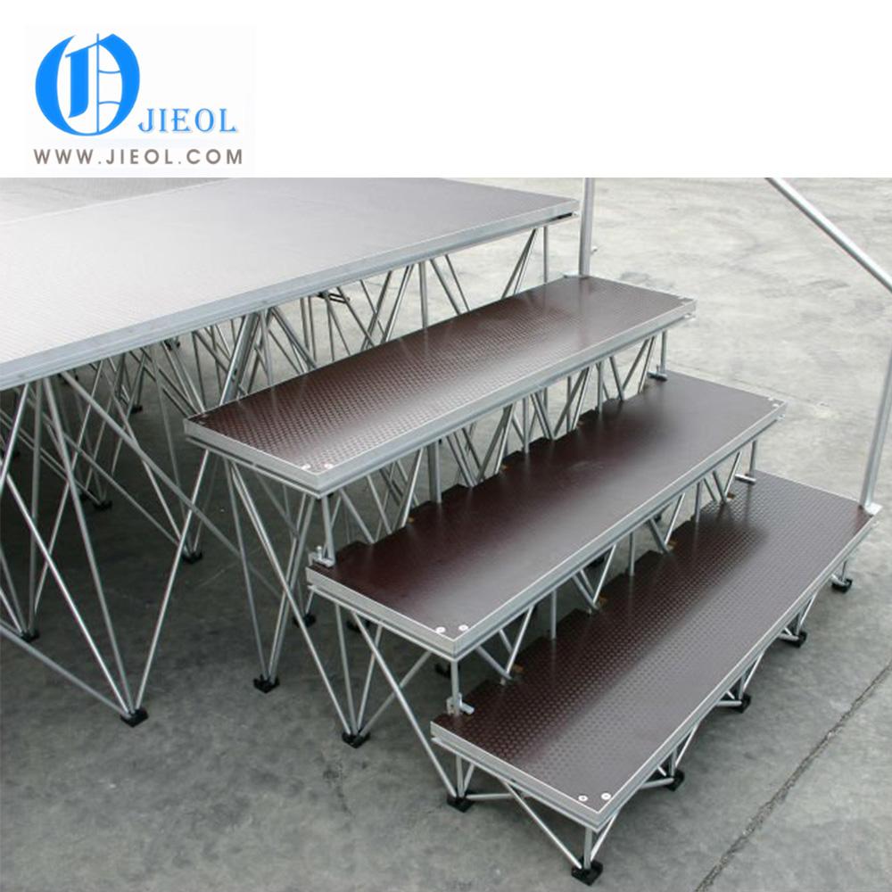 Finden Sie Die Besten Bühnen Riser Hersteller Und Bühnen Riser Für