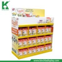 Kitchen Supplies Retail Store Cardboard Advertising ...