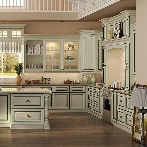 Basi Cucina Profondit Ridotta Interesting Cucine Componibili Cucine Componibili Profondit Cm