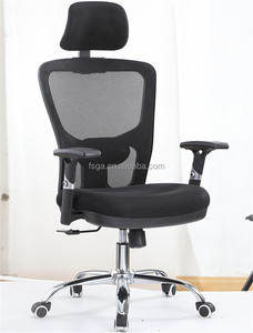 revolving chair in bangladesh tantra dimensions width otobi price wholesale suppliers alibaba