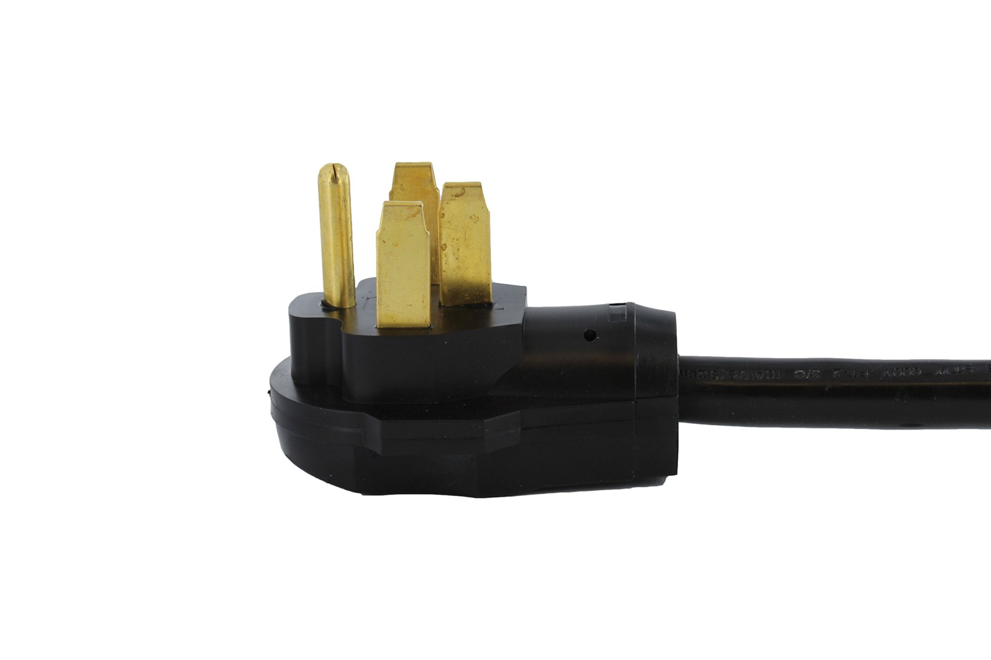 hight resolution of get quotations abn 50 amp rv power cord 50a male to 30a female rv plug dogbone electrical
