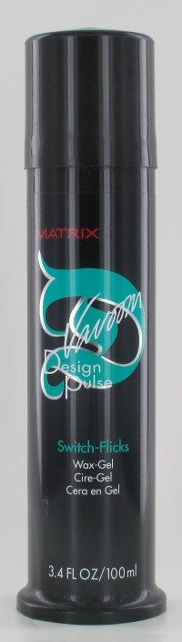 Buy Matrix Vavoom Switch Flicks Wax-gel Combo 3.4 Oz in ...