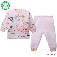Wholesale Price Bamboo Baby Clothes From China/infant
