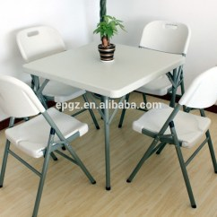 Folding Chair Picnic Table Solid Wood Dining And Chairs Cheap Plastic Party In Dubai, View ...