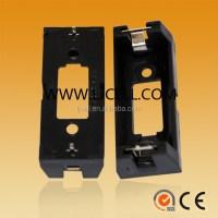 Cr123a Cr17345 Cr17335 Cr123 Battery Holder 3v Plastic ...
