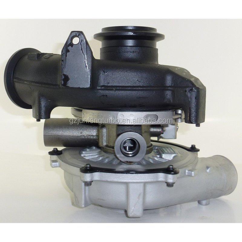vt365 turbo schematic diagram - vt365 engine diagram