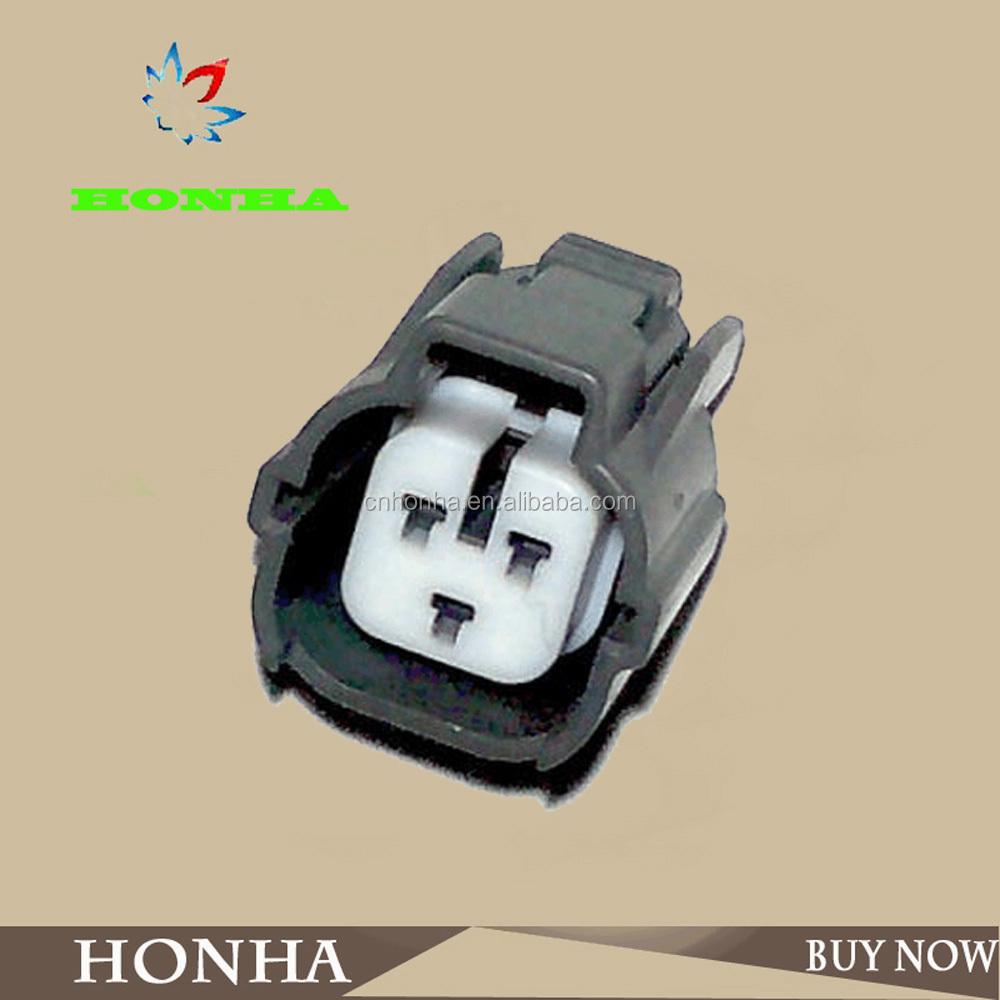 medium resolution of 12129142 ev1 gm clip iwc wire clip plug fuel injector connector auto 2 pin connectors
