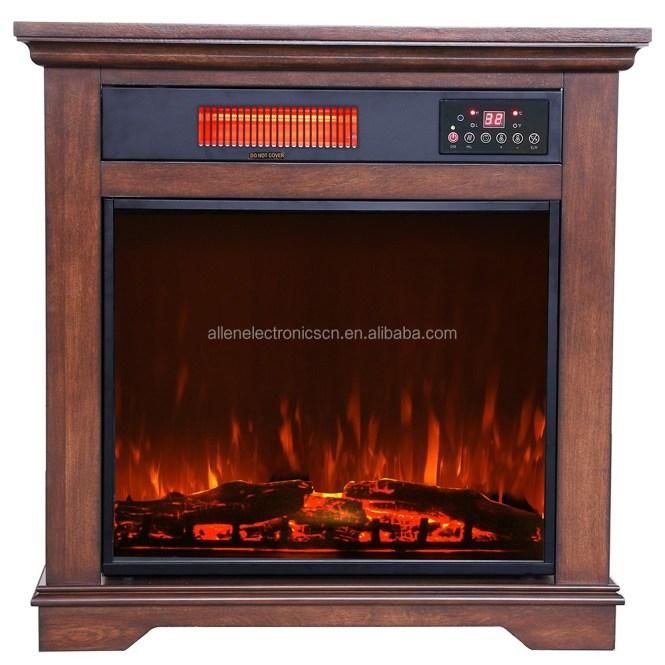Mes30bl 3phoenix Electric Stove W Operable Doors Black