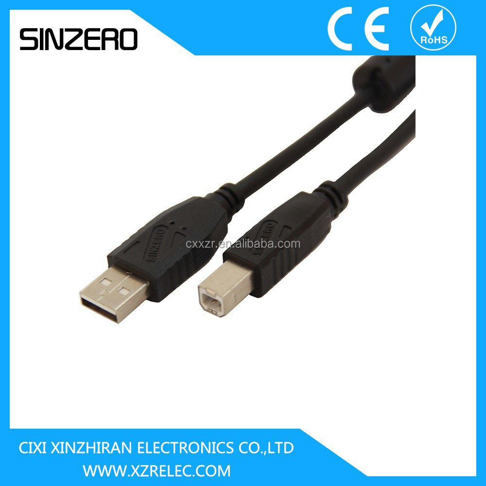 medium resolution of usb to ieee 1284 wiring diagram wiring diagram thunderbolt port usb to ieee 1284 wiring diagram