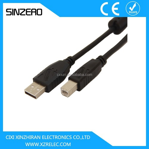 small resolution of usb to ieee 1284 wiring diagram wiring diagram thunderbolt port usb to ieee 1284 wiring diagram
