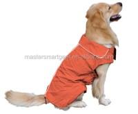 Wholesale Dog Clothes,Dog Jackets,Pet Accessories Pt174 ...
