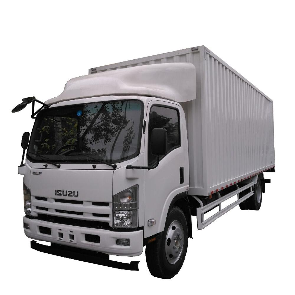 medium resolution of 2018 new product isuzu nqr truck for sale view isuzu 700p truck isuzu product details from wealside intellectual technology co ltd on alibaba com