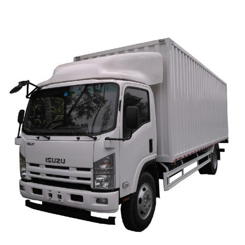 small resolution of 2018 new product isuzu nqr truck for sale view isuzu 700p truck isuzu product details from wealside intellectual technology co ltd on alibaba com