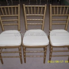 Used Chairs For Sale 2x4 Outdoor Chair Banquet Chiavari Buy