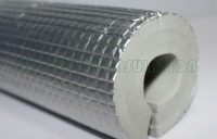 Isolated Pe Foam,Thermal Insulation Pe Foam Tube,Close