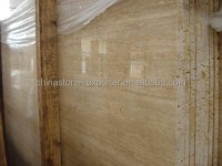 Indoor Bathtub Tiles Alabaster Price,Travertine Slate ...