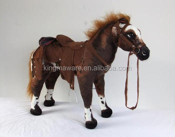 realistic horse toy # 12