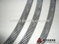 Furnace Heating Element - Buy Furnace Heating Element ...