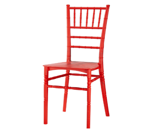 plastic chiavari chair covers telford suppliers and manufacturers at alibaba com