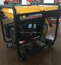 china taizhou 2kw cheap 3 phase iso9001 ce diesel generator wiring diagram [ 1000 x 1000 Pixel ]