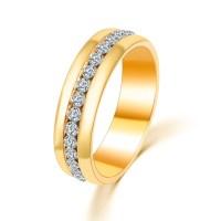 2015 Latest Gold Rings Design For Women,Antique Mens Long