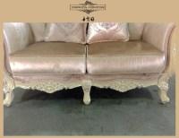 Turkish Style Elegant Design Living Room Furniture Wood ...