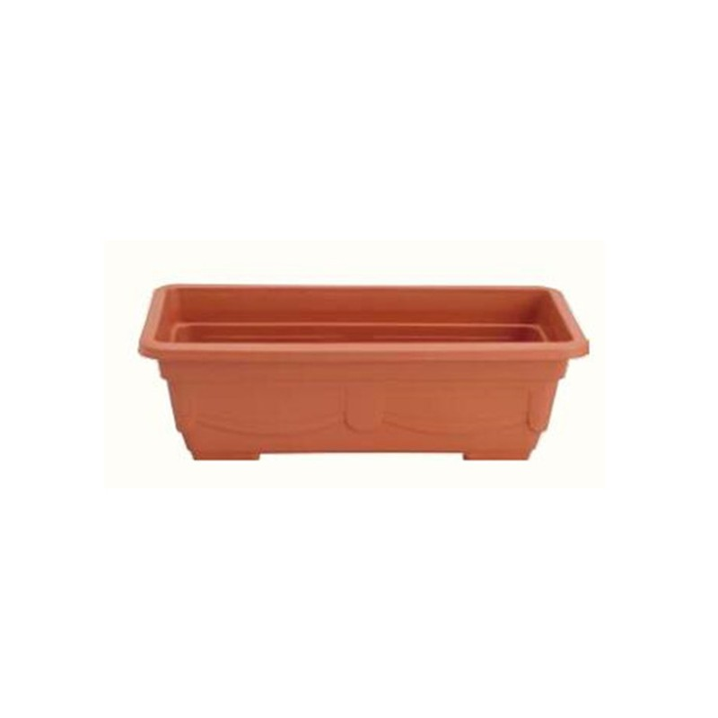 Extra Large Planters Cheap