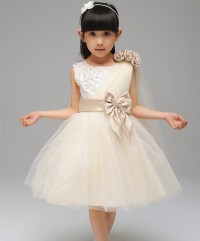 Party Dresses For Girls | All Dress