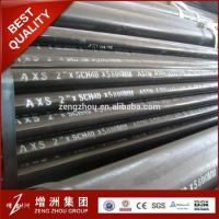 Erw Pipe Price Steel Pipe Weight Per Meter Penis Long Oil ...