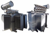 Small Dc Electric Arc Furnace - Buy Small Electric Arc ...