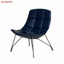 jehs laub lounge chair new herman miller aeron review suppliers and manufacturers at alibaba com