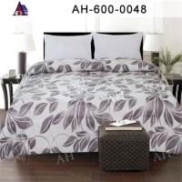 Dubai Wholesale Thin Round Bed Comforter Set - Buy Dubai ...