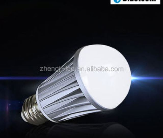 Smart Led Light Bulb Replace Home Japanese Red Tube Com Japanese Market