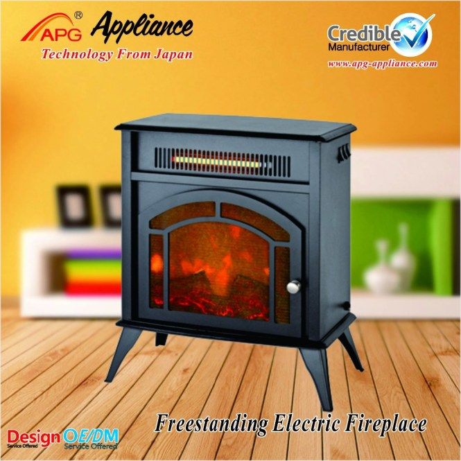 D Eacute Cor Flame Pinnacles 52 Media Fireplace For Tvs Up To 60 Black Com